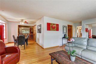 Photo 7: 7936 HUNTWCK Hill NE in Calgary: Huntington Hills Detached for sale : MLS®# C4302449