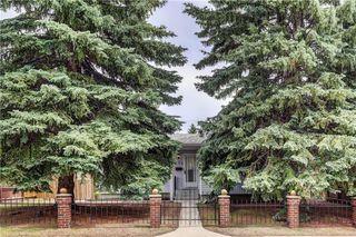 Photo 3: 7936 HUNTWCK Hill NE in Calgary: Huntington Hills Detached for sale : MLS®# C4302449