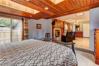 Photo 15: 7936 Huntwick Hill NE: Calgary Detached for sale : MLS®# C4302449