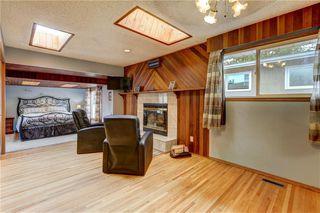 Photo 12: 7936 HUNTWCK Hill NE in Calgary: Huntington Hills Detached for sale : MLS®# C4302449