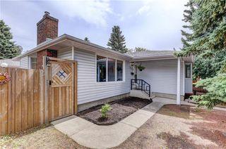 Photo 2: 7936 HUNTWCK Hill NE in Calgary: Huntington Hills Detached for sale : MLS®# C4302449