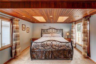 Photo 13: 7936 HUNTWCK Hill NE in Calgary: Huntington Hills Detached for sale : MLS®# C4302449