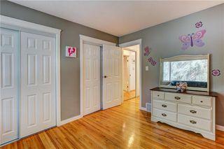 Photo 17: 7936 HUNTWCK Hill NE in Calgary: Huntington Hills Detached for sale : MLS®# C4302449