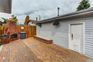 Photo 24: 7936 HUNTWCK Hill NE in Calgary: Huntington Hills Detached for sale : MLS®# C4302449