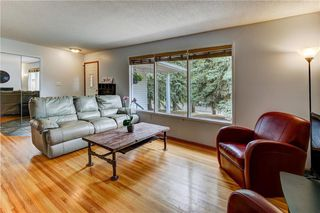 Photo 6: 7936 Huntwick Hill NE: Calgary Detached for sale : MLS®# C4302449