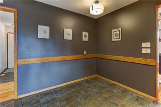 Photo 11: 7936 Huntwick Hill NE: Calgary Detached for sale : MLS®# C4302449