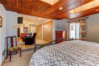 Photo 14: 7936 HUNTWCK Hill NE in Calgary: Huntington Hills Detached for sale : MLS®# C4302449