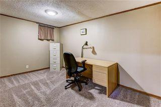 Photo 22: 7936 HUNTWCK Hill NE in Calgary: Huntington Hills Detached for sale : MLS®# C4302449