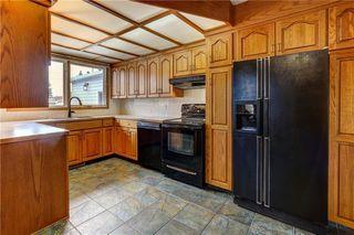Photo 9: 7936 HUNTWCK Hill NE in Calgary: Huntington Hills Detached for sale : MLS®# C4302449