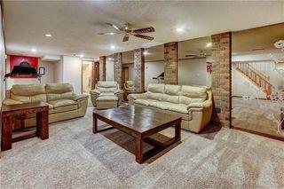 Photo 19: 7936 HUNTWCK Hill NE in Calgary: Huntington Hills Detached for sale : MLS®# C4302449