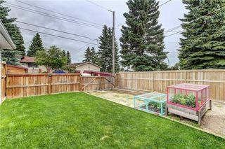 Photo 28: 7936 Huntwick Hill NE: Calgary Detached for sale : MLS®# C4302449