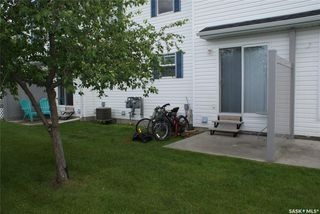 Photo 14: 83 203 Herold Terrace in Saskatoon: Lakewood S.C. Residential for sale : MLS®# SK816868