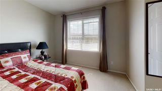 Photo 7: 83 203 Herold Terrace in Saskatoon: Lakewood S.C. Residential for sale : MLS®# SK816868