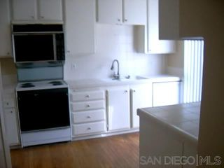 Photo 2: LA JOLLA Townhouse for rent : 3 bedrooms : 3216 Caminito Eastbluff #65