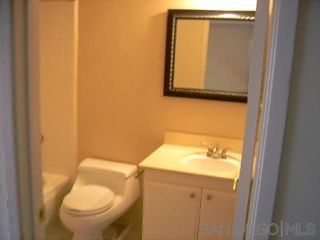 Photo 4: LA JOLLA Townhouse for rent : 3 bedrooms : 3216 Caminito Eastbluff #65