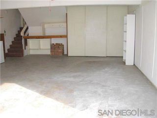 Photo 6: LA JOLLA Townhouse for rent : 3 bedrooms : 3216 Caminito Eastbluff #65