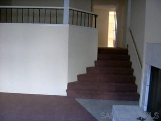 Photo 3: LA JOLLA Townhouse for rent : 3 bedrooms : 3216 Caminito Eastbluff #65