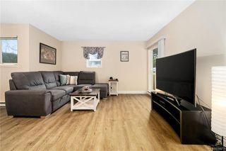 Photo 4: 106 3258 Alder St in Saanich: SE Quadra Condo for sale (Saanich East)  : MLS®# 835971