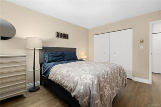 Photo 21: 106 3258 Alder St in Saanich: SE Quadra Condo for sale (Saanich East)  : MLS®# 835971