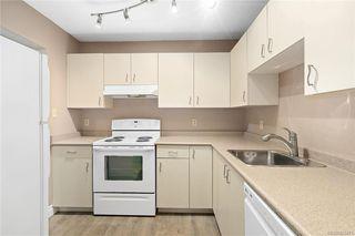 Photo 5: 106 3258 Alder St in Saanich: SE Quadra Condo Apartment for sale (Saanich East)  : MLS®# 835971