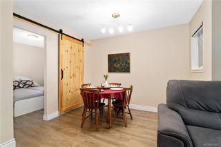 Photo 7: 106 3258 Alder St in Saanich: SE Quadra Condo Apartment for sale (Saanich East)  : MLS®# 835971