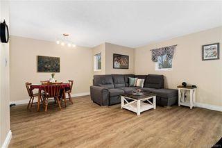 Photo 2: 106 3258 Alder St in Saanich: SE Quadra Condo Apartment for sale (Saanich East)  : MLS®# 835971