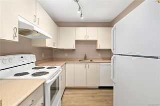 Photo 6: 106 3258 Alder St in Saanich: SE Quadra Condo for sale (Saanich East)  : MLS®# 835971