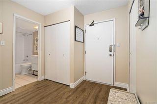 Photo 12: 106 3258 Alder St in Saanich: SE Quadra Condo Apartment for sale (Saanich East)  : MLS®# 835971