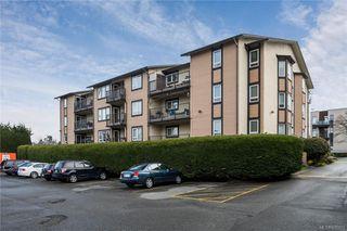 Photo 18: 106 3258 Alder St in Saanich: SE Quadra Condo Apartment for sale (Saanich East)  : MLS®# 835971