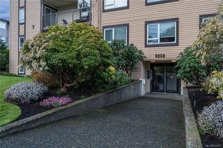 Photo 19: 106 3258 Alder St in Saanich: SE Quadra Condo Apartment for sale (Saanich East)  : MLS®# 835971