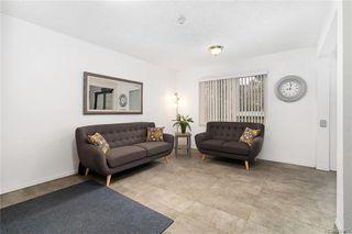 Photo 15: 106 3258 Alder St in Saanich: SE Quadra Condo Apartment for sale (Saanich East)  : MLS®# 835971