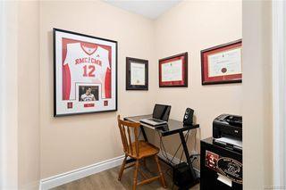 Photo 13: 106 3258 Alder St in Saanich: SE Quadra Condo Apartment for sale (Saanich East)  : MLS®# 835971