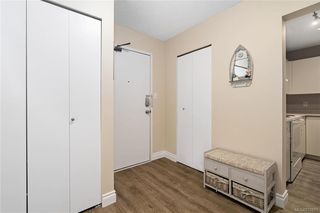 Photo 11: 106 3258 Alder St in Saanich: SE Quadra Condo Apartment for sale (Saanich East)  : MLS®# 835971