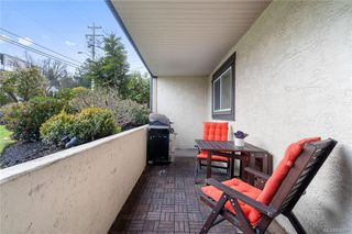 Photo 14: 106 3258 Alder St in Saanich: SE Quadra Condo Apartment for sale (Saanich East)  : MLS®# 835971
