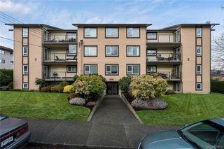 Photo 16: 106 3258 Alder St in Saanich: SE Quadra Condo Apartment for sale (Saanich East)  : MLS®# 835971