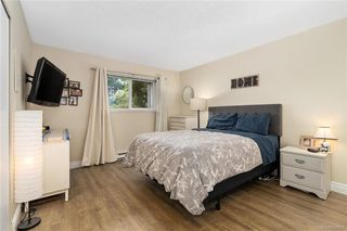 Photo 8: 106 3258 Alder St in Saanich: SE Quadra Condo Apartment for sale (Saanich East)  : MLS®# 835971