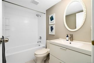 Photo 10: 106 3258 Alder St in Saanich: SE Quadra Condo for sale (Saanich East)  : MLS®# 835971