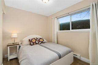 Photo 9: 106 3258 Alder St in Saanich: SE Quadra Condo for sale (Saanich East)  : MLS®# 835971