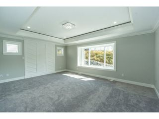 "Photo 21: 34832 ORCHARD Drive in Abbotsford: Abbotsford East House for sale in ""MCMILLAN"" : MLS®# R2478431"