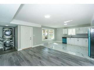"Photo 27: 34832 ORCHARD Drive in Abbotsford: Abbotsford East House for sale in ""MCMILLAN"" : MLS®# R2478431"