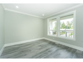 "Photo 3: 34832 ORCHARD Drive in Abbotsford: Abbotsford East House for sale in ""MCMILLAN"" : MLS®# R2478431"