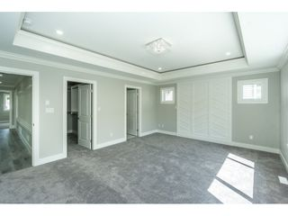 "Photo 22: 34832 ORCHARD Drive in Abbotsford: Abbotsford East House for sale in ""MCMILLAN"" : MLS®# R2478431"