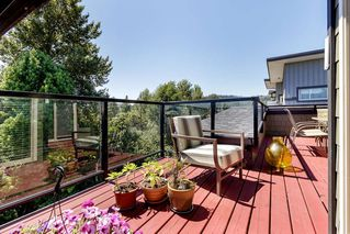 Photo 18: 403 2460 KELLY Avenue in Port Coquitlam: Central Pt Coquitlam Condo for sale : MLS®# R2481438