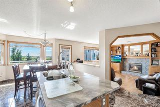 Photo 7: 236 CORAL SPRINGS Place NE in Calgary: Coral Springs Detached for sale : MLS®# A1019193