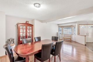 Photo 4: 236 CORAL SPRINGS Place NE in Calgary: Coral Springs Detached for sale : MLS®# A1019193