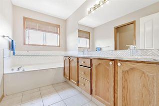Photo 18: 236 CORAL SPRINGS Place NE in Calgary: Coral Springs Detached for sale : MLS®# A1019193