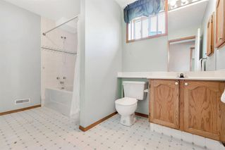 Photo 30: 236 CORAL SPRINGS Place NE in Calgary: Coral Springs Detached for sale : MLS®# A1019193