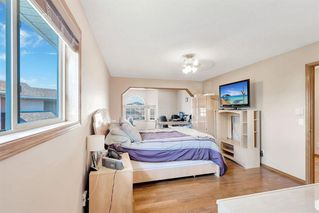 Photo 17: 236 CORAL SPRINGS Place NE in Calgary: Coral Springs Detached for sale : MLS®# A1019193