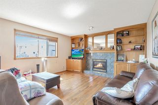 Photo 12: 236 CORAL SPRINGS Place NE in Calgary: Coral Springs Detached for sale : MLS®# A1019193