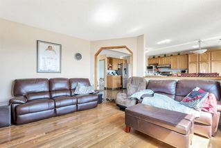 Photo 11: 236 CORAL SPRINGS Place NE in Calgary: Coral Springs Detached for sale : MLS®# A1019193